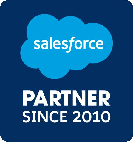 Salesforce_Partner_Badge_Since_2010_RGB