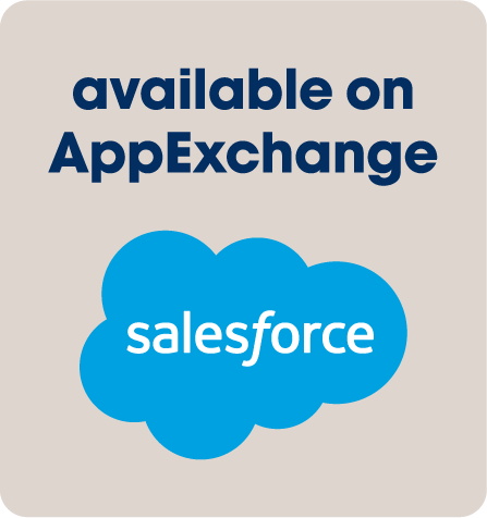 Available_On_Appexchange_Badge_RGB